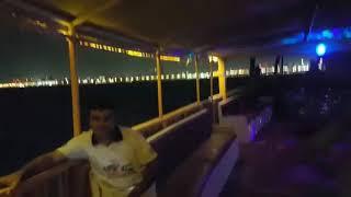 Local video masti in Qatar