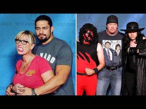 online dating wrestling fans michael scotts online dating profile