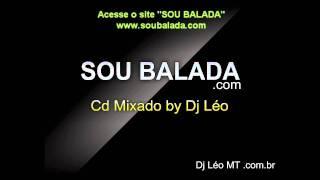 Sou Balada (Track 05) Henrique e Diego - Zoar e Beber