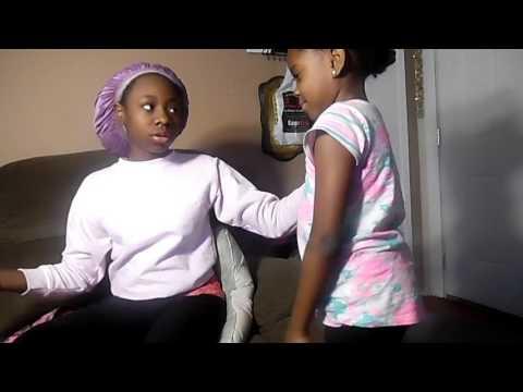 WHITE PARENTS VS BLACK PARENTS PARTS 2