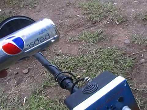 bobina casera para detector deepers 8 003.avi - youtube, Schematic