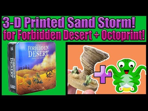 3d-printed-sand-storm-+-octoprint!!!-(3d-gaming)