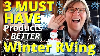 living-in-my-rv-in-the-winter-3-products-i-can-t-live-without