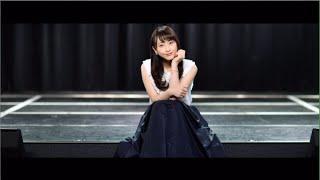 2588日 松井玲奈(SKE48)