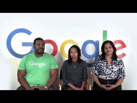 How To: Prepare For A Google Business Interview