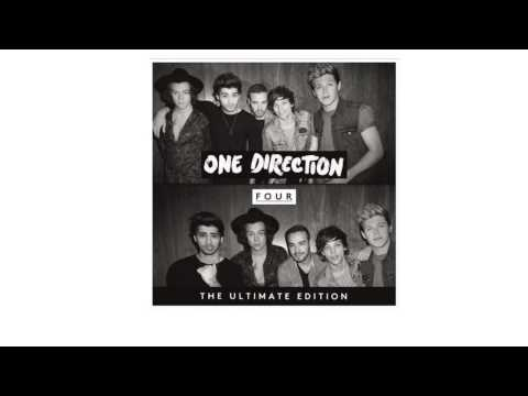 FOUR ( Deluxe Edition) One Direction