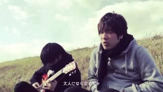 岡崎体育 6th album「DESKTOP」より 「手元不如意 feat.クズノ(the PART...