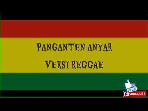 doel-sumbang---panganten-anyar-reggae-version