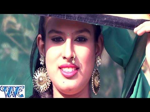 चाँद अइसन तोहरी सुरतिया - Chand Aisan Surtiya - Abhishek Dubey - Bhojpuri Hot Songs 2016 new