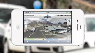Volkswagen: Street Quest Case Study
