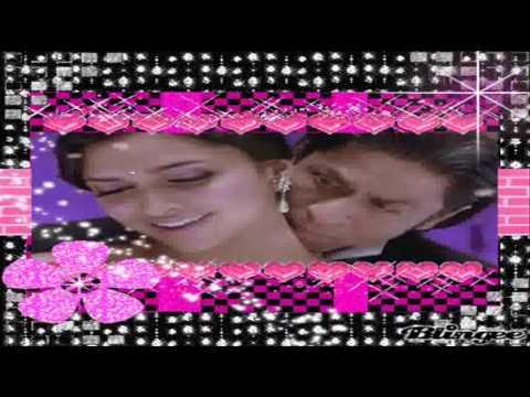 "Aap Toh Mere Hi Khwabon Mein - Udit Narayan & Alka Yagnik Most Romantic Melody ""Yatra"""