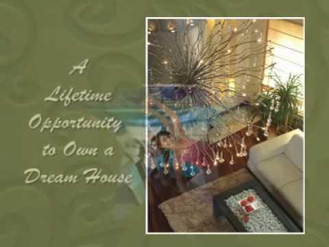 Golden Tulip Sector 63 , Faridabad - 2 & 3 BHK Luxury Apartments. www.irisabode.com
