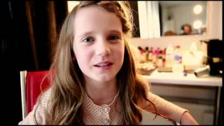 Amira Willighagen - Album CD Released - 28 March 2014