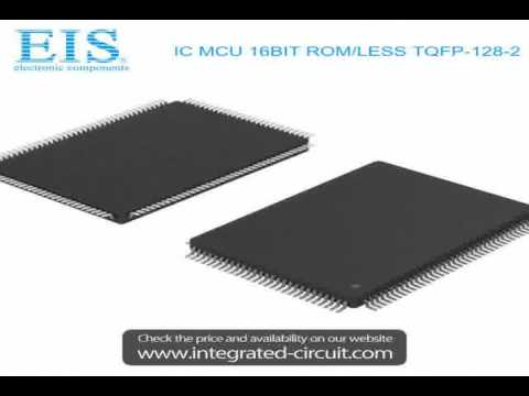 Sell SAF-C161JI-LF CA of Infineon Technologies