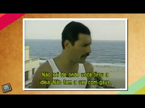 Momentos Vergonha Alheia TV ANos 90 - PARTE 2