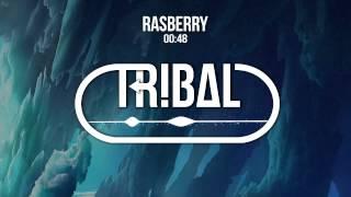 Baauer - Rasberry