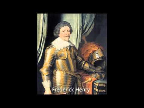 Anglo Dutch Wars 1652 1674