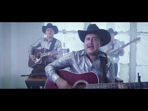 Descargar MP3 Ser Tu Alegria - Los Campesinos Jr (Video Oficial)