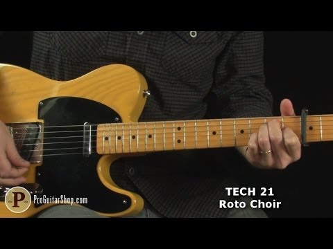 The Beatles - Something Guitar Lesson