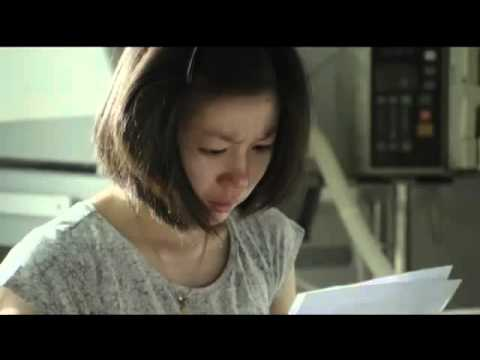 """GIVING"" Short Film (English Subtitle)"