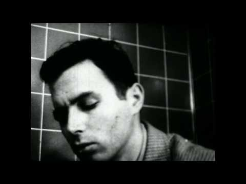 "Young America Films Educational ""H, The Story Of A Teenage Drug Addict""- 1951"