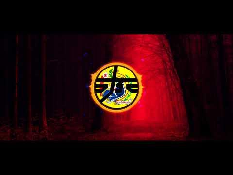 SWAY YO BADEH - DMP (JAM SESH) DJBaCC