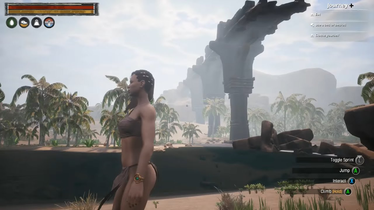 Effects of anul sex