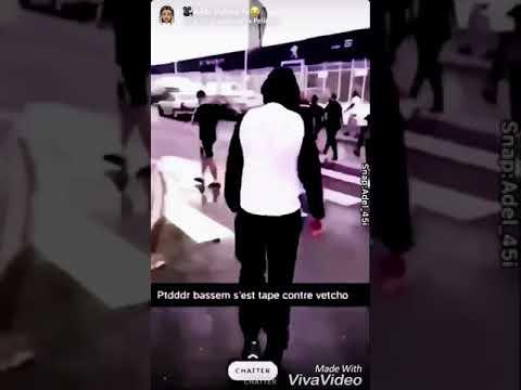 Annonce Mature à Marseille