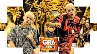 MC Pedrinho e MC Mãozinha - Vou de BMW (Video Clipe) Jorgin Deejhay