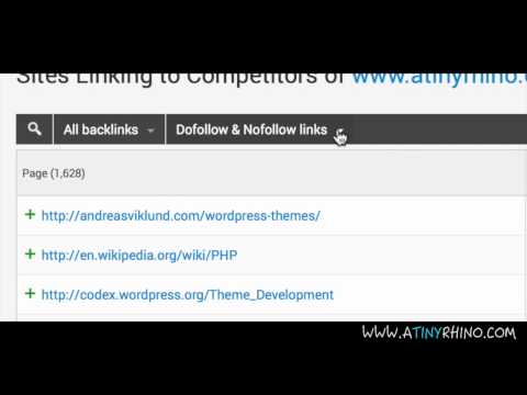 SEO Tips and Tricks: How to Get Backlinks