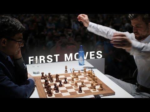 SZACHY 172# 100 gambitów szachowych zapowiedź. Jak rozpoczynać w szachach najlepsze gambity szachowe from YouTube · Duration:  13 minutes 9 seconds