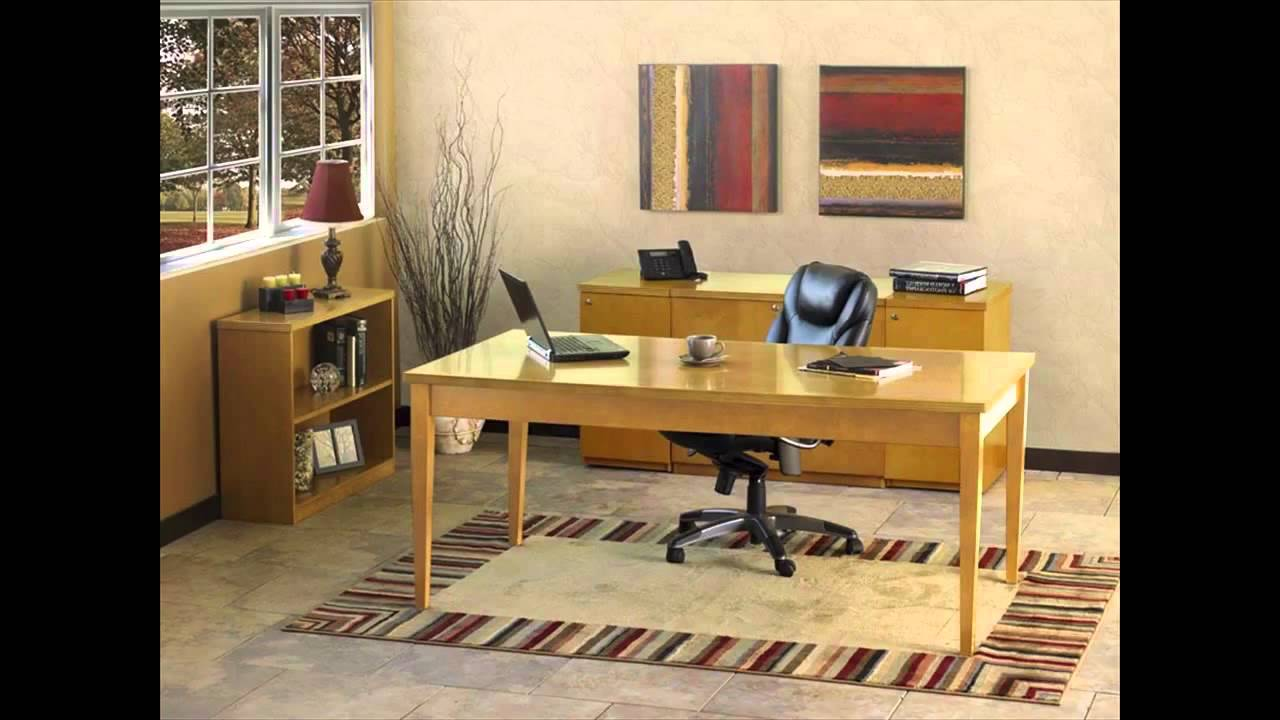 office furniture cape town south africa youtube