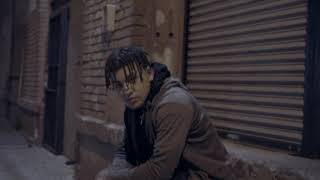 Download Prznt - Lights (Official Video)