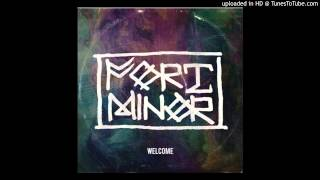 Download Fort Minor - Welcome (Acapella Dirty) | 115 BPM MP3 song and Music Video