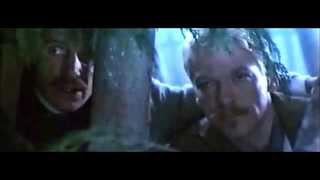 Branagh - Ophelia