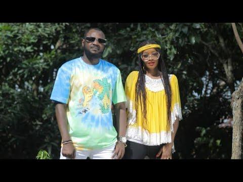 Download SAMA DA KAI...Zpreety | new hausa music| UMAR M SHARIF