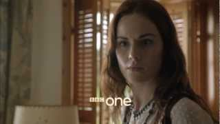 Restless Trailer - BBC One Christmas 2012