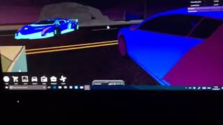 WHERE TO FIND THE DOMINUS' IN ROBLOX VEHICLE SIMULATOR!!!!
