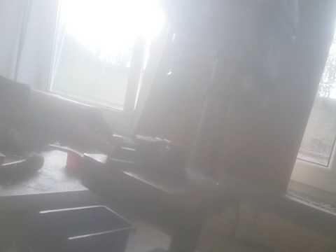 ausbohren fitweb. Black Bedroom Furniture Sets. Home Design Ideas