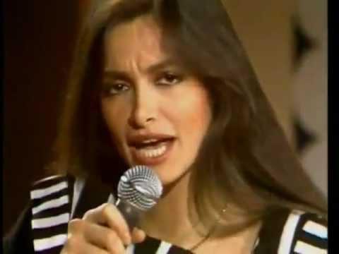 Celos DANIELA ROMO / 1984 - YouTube