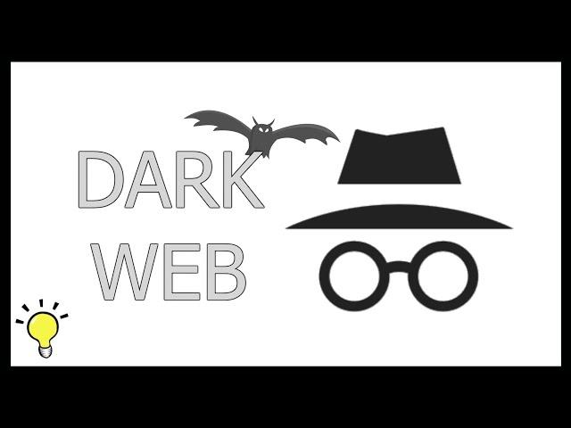 Tajná časť internetu - JurajVie