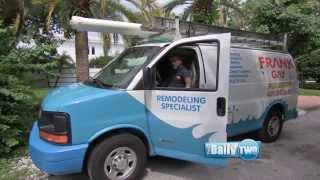 hvac industrial local your plumbing sliderlogo contractor logo gay frank mechanical w