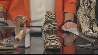 Animal Print Fashion Must-Haves