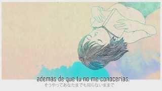 [Kenshi Yonezu] Eine Kleine [Sub. Español]