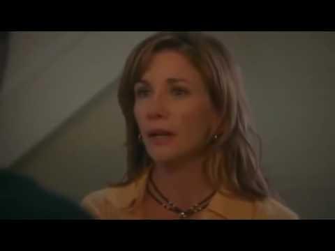 le-courage-d'une-mère-film-complet-en-français-thriller-drame