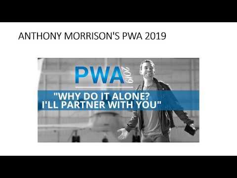 PWA 2019-2021 Review