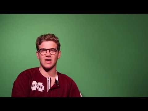 Kingwood Park High School Video Review