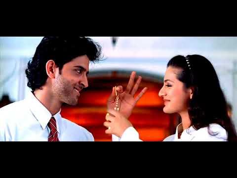 New movie from krrish India movies