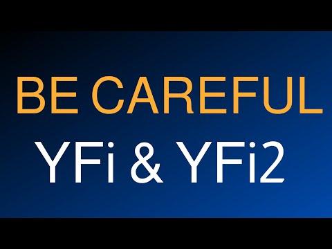 yfi-&-yfii-&-bitcoin-:-be-careful