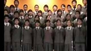 hcy 5d sing con